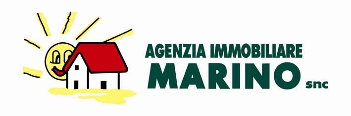Oltre Milano
